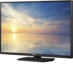 TV Led 32 polegadas Panasonic