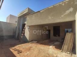 Título do anúncio: Casa à venda, 136 m² por R$ 370.000,00 - Jardim Itália - Anápolis/GO