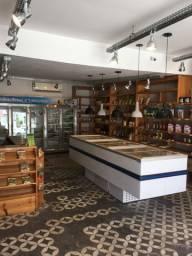 Repasso Loja na Ponta Verde