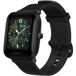 Relógio Xiaomi Amazfit Bip U Pro