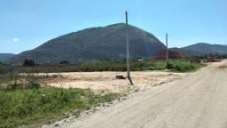 Terreno itaipuacu RGI