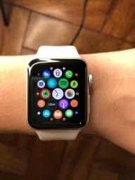 Apple Watch series 3 38mm SEMINOVO