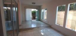 Casa no Progresso 3 qtos e Suíte, área total lote 505m²