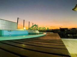 Cobertura à venda com 3 dormitórios em Recreio dos bandeirantes, Rio de janeiro cod:624417