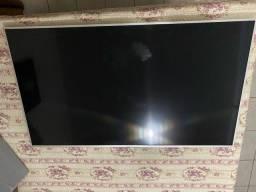Sony XBR 855