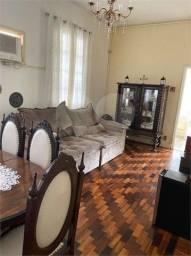 Casa à venda com 3 dormitórios em Penha, Rio de janeiro cod:69-IM563088