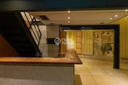 Título do anúncio: Escritório à venda com 1 dormitórios em Gávea, Rio de janeiro cod:LB1SL56798