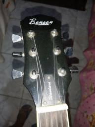 Guitarra Benson Les Paul (V/T)