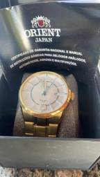 Relógio Orient PPIM 195 MGSS1152