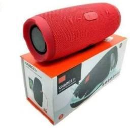 Caixa de som Bluetooth JBL charge 3