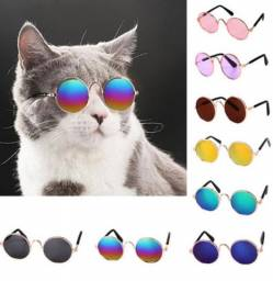 Óculos Pet / Newborn / Blythe