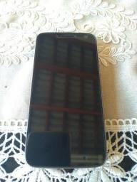 Moto G4 Play (Usado)