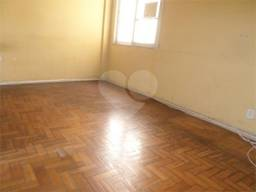 Apartamento à venda com 2 dormitórios em Penha circular, Rio de janeiro cod:69-IM545116
