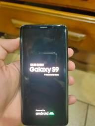 Samsung S9 -128GB