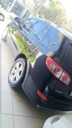 Santa Fe 3.5  285cv  (vender ou trocar )