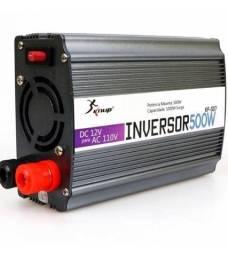 inversor 500w