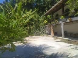 Casa com 3 dormitórios à venda, 230 m² por R$ 320.000,00 - Itaipuaçu - Maricá/RJ