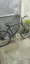 Bike Só Fale Se For Querer Hoje Na Estação Barro