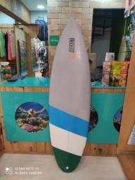 Prancha de surf  EPS Rocket