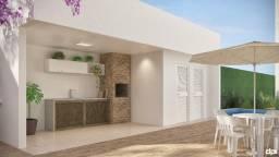 Apartamento barato no Janga - Sinal ZERO - Entrada em até 41 meses - Confira condições!!