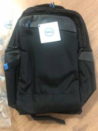 Vendo Mochila Dell para Notebook