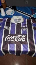 Camisa oficial Grêmio 1994