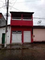 Imóvel em Barra do Rocha