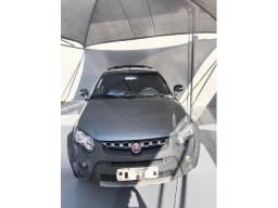 Fiat Palio Weekend Adventure Adv TRYON 1.8 mpi Flex