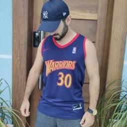 Regata Basketball Warriors