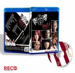 RBD Best Of (Blu-ray fan made)