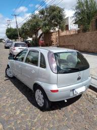 Chevrolet GM Corsa Hatch Premium ano 2008