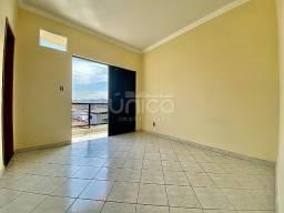 apartamento no bairro iguaçu