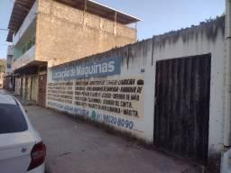 Lote Bom Jardim - Ipatinga/MG