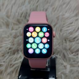 Relógio Smart Digital T55 Plus Lançamento