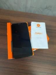 Motorola E6 Play - Praticamente Zero