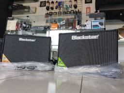 Amplificador Blackstar Série ID core
