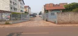 Vendo apartamento no bairro tijuca R$ 100.000,00