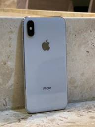 IPhone X 256 G