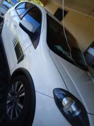 Fiat Palio Spoting Automático 2014
