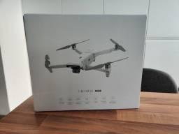 Drone Profissional Fimi X8 SE 2020 Lacrado