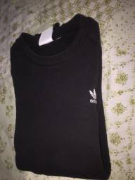 Moletom Adidas Originals