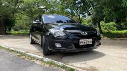 Hyundai I30 2011 Aut. Extra!