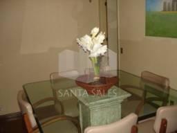 Apartamento para alugar com 4 dormitórios em Planalto paulista, São paulo cod:SS13652