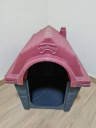 Casa de Cão Mokoi