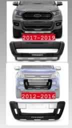 Over Bumper Ranger 2012/2019