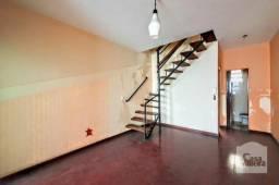 Título do anúncio: (Thaís*) Linda casa no Santa Amélia, 3 quartos.