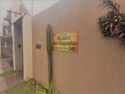 LOCAÇÃO   Sobrado, com 3 quartos em RECANTO DOS MAGNATAS, MARINGA