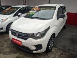 Título do anúncio: Fiat mobi like 2020 - 1.0 - IPVA 2021 PAGO - Completo e EXTRA