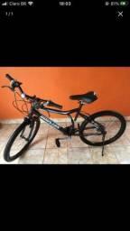 Vendo ou troco em outra bicicleta aro29