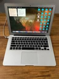 Apple Macbook Air 2015 - I7 - 8gb ram - ssd 256gb